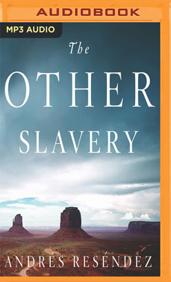 Other Slavery, The