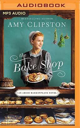 Bake Shop, The