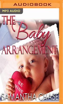 Baby Arrangement, The