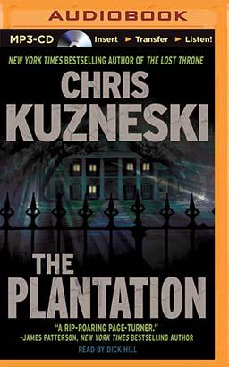 Plantation, The