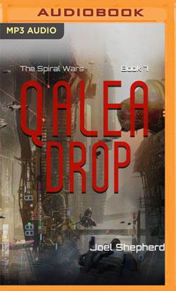 Qalea Drop