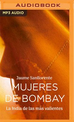 Mujeres de Bombay (Narración en Castellano)