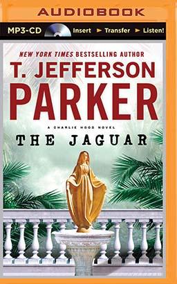 Jaguar, The