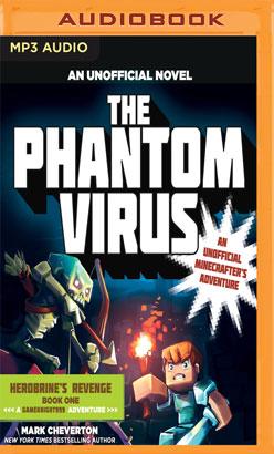 Phantom Virus, The