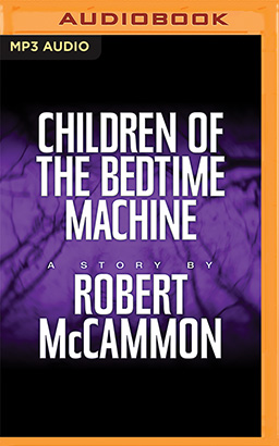 Children of the Bedtime Machine