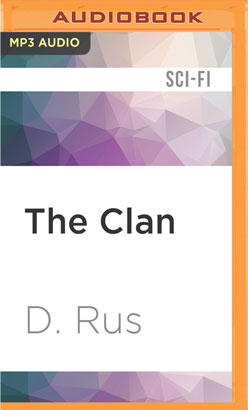 Clan, The