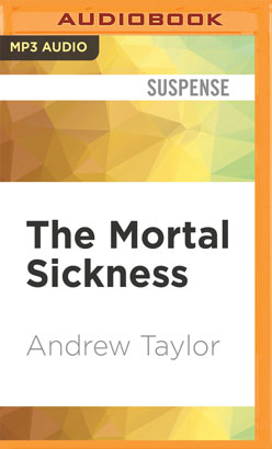 Mortal Sickness, The