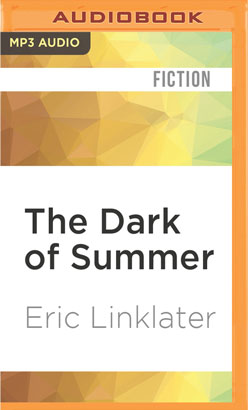 Dark of Summer, The