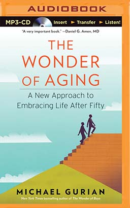 Wonder of Aging, The