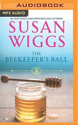 Beekeeper's Ball, The