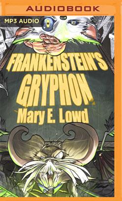 Frankenstein's Gryphon