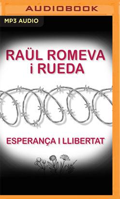Esperança i Llibertat (Narración en Catalán)