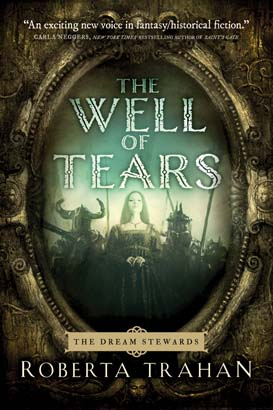 Well of Tears, The