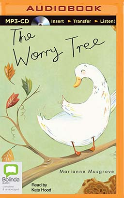 Worry Tree, The