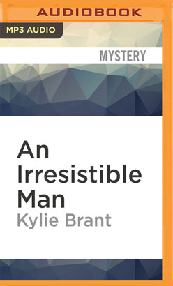 Irresistable Man, An