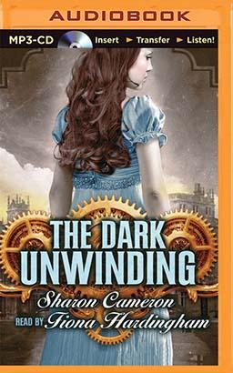 Dark Unwinding, The