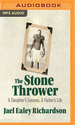 Stone Thrower, The