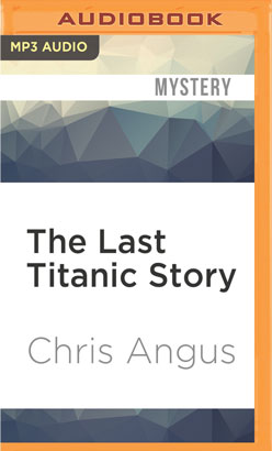 Last Titanic Story, The