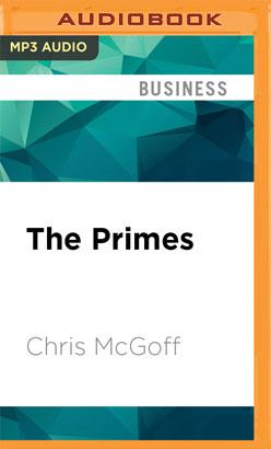Primes, The