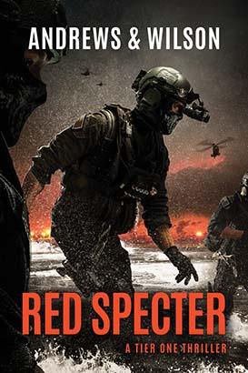 Red Specter