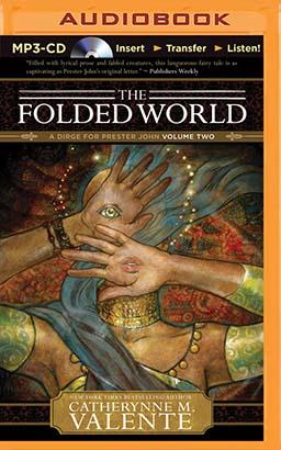 Folded World, The