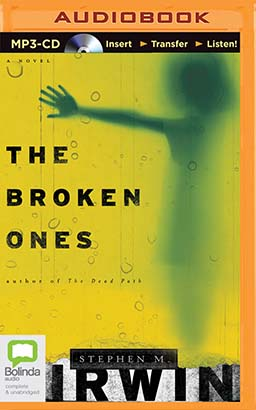 Broken Ones, The