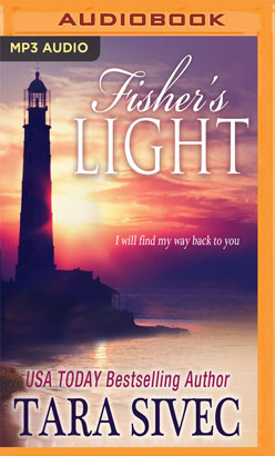 Fisher's Light