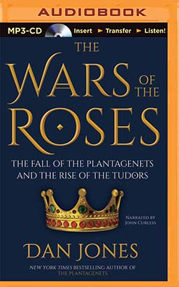 Wars of the Roses, The