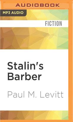 Stalin's Barber