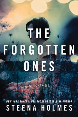 Forgotten Ones, The