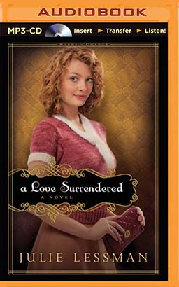 Love Surrendered, A