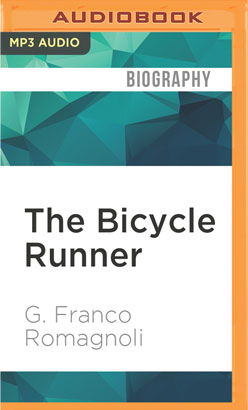 Bicycle Runner, The