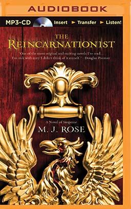 Reincarnationist, The