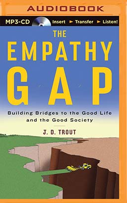 Empathy Gap, The