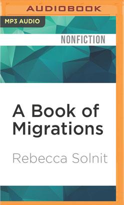 Book of Migrations, A