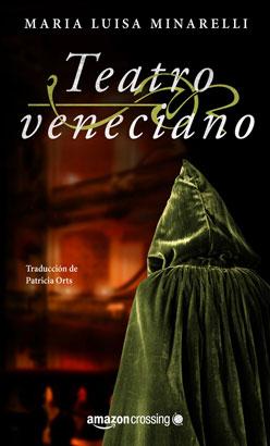 Teatro veneciano