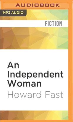 Independent Woman, An