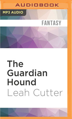 Guardian Hound, The