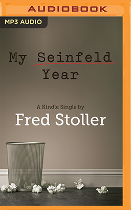 My Seinfeld Year