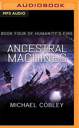 Ancestral Machines