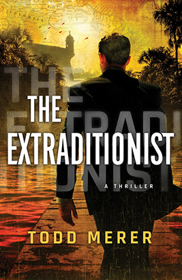Extraditionist, The