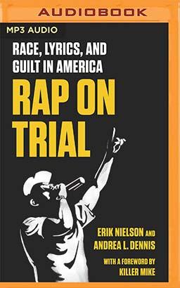 Rap on Trial