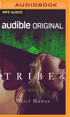 Tribes, The