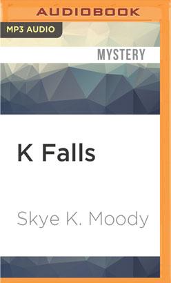 K Falls
