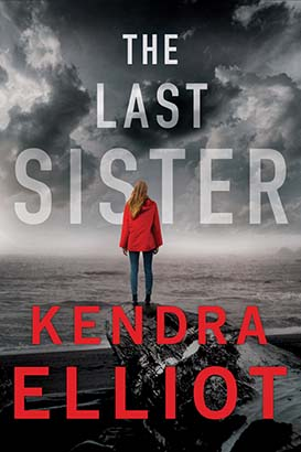 Last Sister, The