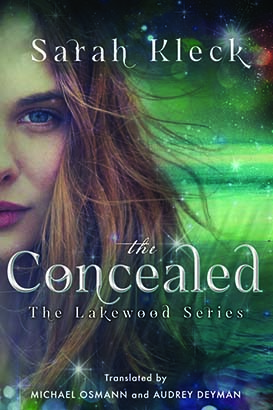 Concealed, The