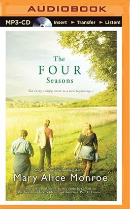 Four Seasons, The