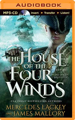 House of the Four Winds, The