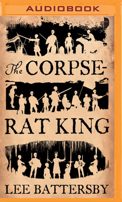 Corpse-Rat King, The