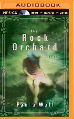 Rock Orchard, The